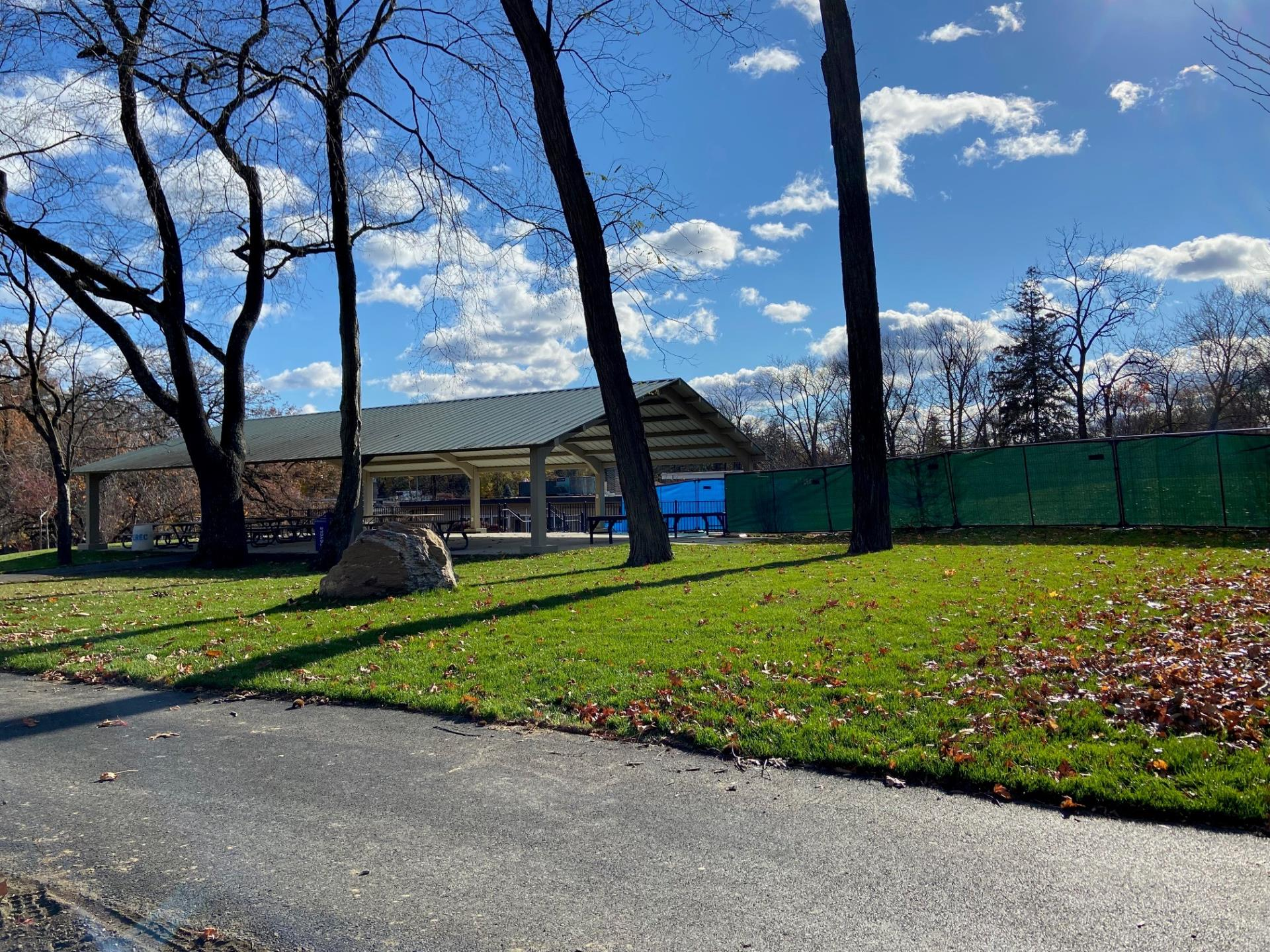 picnic shelters 007