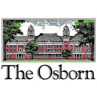 Proposed Zoning Text Amendment - Osborn Home
